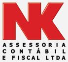 NK Contabilidade