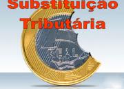 SubstituicaoTributaria - empresa de contabilidade em São Paulo