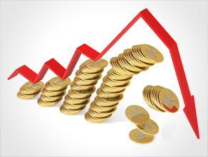 BC reduz previsão de crescimento do PIB de 2013 para 2,5%