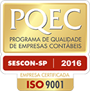 Selo-PQEC-2016-+-ISO22