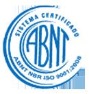 abnt-certificado-2