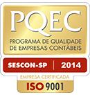 pqec-2014-med