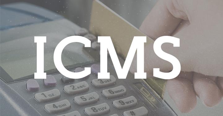 Novas regras para ICMS