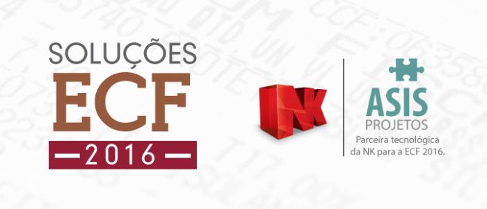 ECF – O que foi possível aprender com a entrega de 2015?