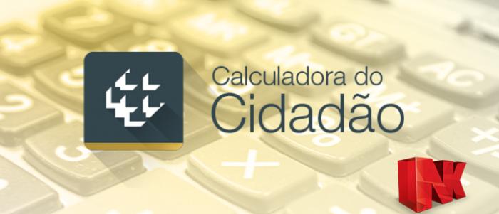 Como simular investimentos, correção de valores e cálculo de prestações no celular?