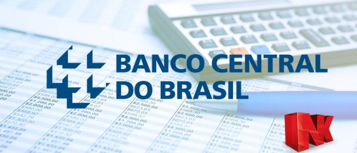 Banco Central oferece treinamento online e gratuito de Gestão de Finanças Pessoais